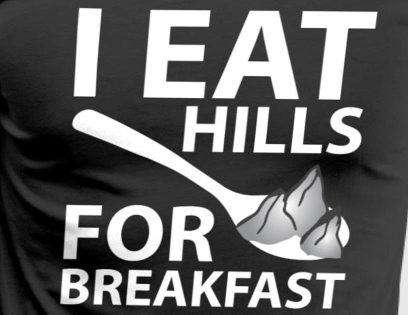 i-eat-hills-for-breakfast-hiking-funny-t-shirt-t-shirts-men-s-premium-t-shirt.jpg